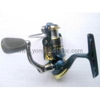 China Ice Fishing Reel-CF 1000 on sale