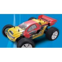 Buy cheap DESC:1:8 one-speed nitro gas car from wholesalers