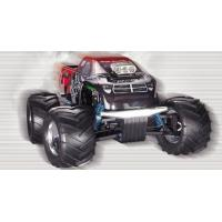 Buy cheap DESC:1:8 two engine nitro gas car from wholesalers
