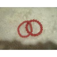 Wholesale Powder grain stone Crystal bracelet from china suppliers