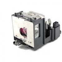 Buy cheap SHARP XR-10X Lamp from wholesalers