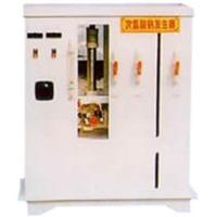 Buy cheap Valve Sodium Hypochlorite Generator from wholesalers