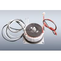Wholesale Toroidal transformer-9 from china suppliers