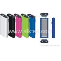 Buy cheap ALK-MP019 mp3 player digital mp3 mp4 players 2gb shuffle 2th gen from wholesalers