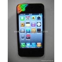 Wholesale Mobile phone from china suppliers