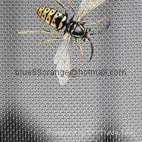 Wholesale Insect Screen mesh from china suppliers