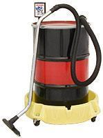 Buy cheap Coolant Maintenance Products from wholesalers