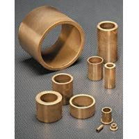 Wholesale Custom Bearings from china suppliers
