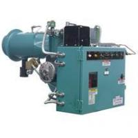 Buy cheap Commercial Burners from wholesalers