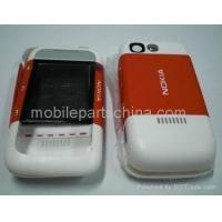 Buy cheap mobile phone housing for nokia 5300 nok-h-03 from wholesalers