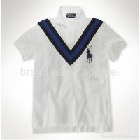 Ralph Lauren Polo for Mens -