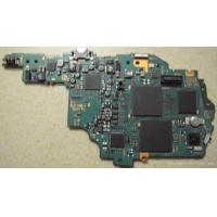 Buy cheap GAME Motherboard For PSP from wholesalers