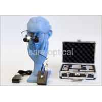 Wholesale LED dental headlight from china suppliers