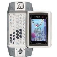 Buy cheap COPY Sharp Sidekick ID GSM T-mobile PDA Email Phone from wholesalers