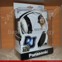 Wholesale Panasonic RP-DJ120 Headphone from china suppliers