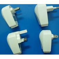 Buy cheap iPad real leather case iPhone/iPod Travel Charger (USB) from wholesalers