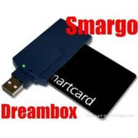 Buy cheap Smargo Card Smart Reader SmartReader Plus Works DreamsBox from wholesalers