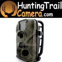 Buy cheap Wildview 12MP hunting camera with optical filter LTL-5210MM from wholesalers