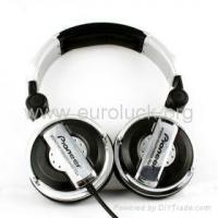 Buy cheap Pioneer-HDJ-1000-Pro-DJ-Headphones from wholesalers