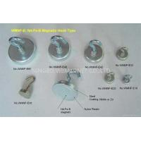 magnetic hook Manufactures