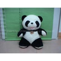 selling plush toys Manufactures