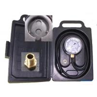 Buy cheap Low Pressure Test Kit from wholesalers