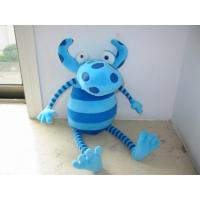 Buy cheap other plush toys from wholesalers