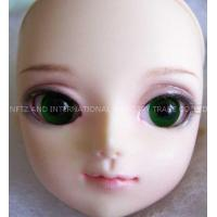 glass eyes Manufactures