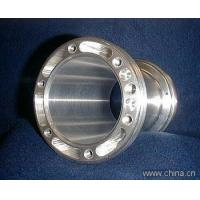 China non-ferrous castings on sale