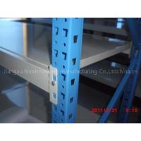 China Shelving supplier/heavy duty pallet racks/mobile shelving/ Manufactures