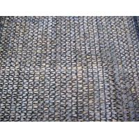 supply shading nets Manufactures