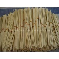 Sell Diffuser reeds for fragrance Manufactures