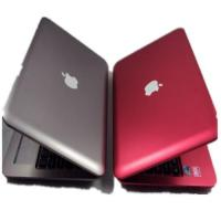 Wholesale KM S11 APPLE Laptop from china suppliers