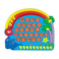 Buy cheap Language Toys 1224 from wholesalers