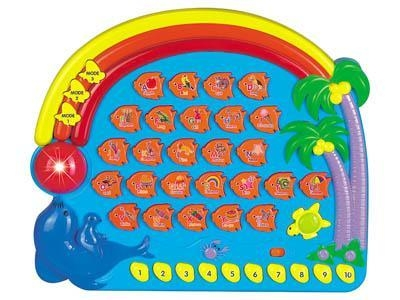 Quality Language Toys 1224 for sale