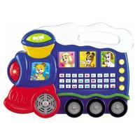 Buy cheap Language Toys 1225 product