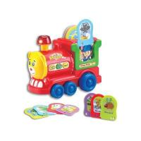 Buy cheap Language Toys 1223N product