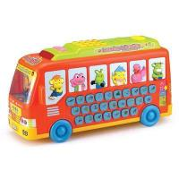 Wholesale Language Toys 1224 from china suppliers