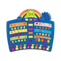 Wholesale Language Toys 1223 from china suppliers