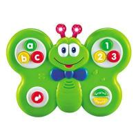 China Musical & Phonic Toys 1223N on sale