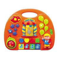 China Musical & Phonic Toys 1222N on sale