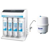 Buy cheap household water dispenser :SS-RO-XO4 from wholesalers