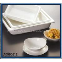 Household & Hotel Item Manufactures