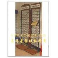 Wooden Display Rack from China Manufactures