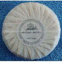 Nature soap,Hotel soap Manufactures