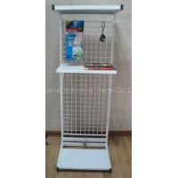 Display Stand(HH-DR001)