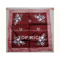 sell table cloth Manufactures