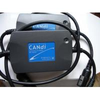 Auto Diagnostic Tools CANDI Interface For TECH2