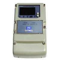 Wholesale DTZY2188 Three Phase Four Wire Charge-Controlled Smart Meter (remote , build-in /external switch ) from china suppliers