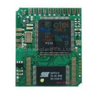 Wasabi 2/ wii mod chip Manufactures